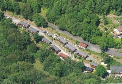Fox Leisure site - North Devon - 3648 - Main