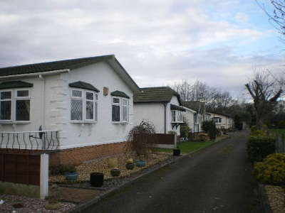 Fox Leisure site - Cheshire - 3665 - Main