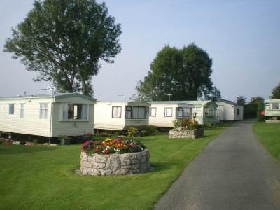 Fox Leisure site - Conwy - 3670 - Main