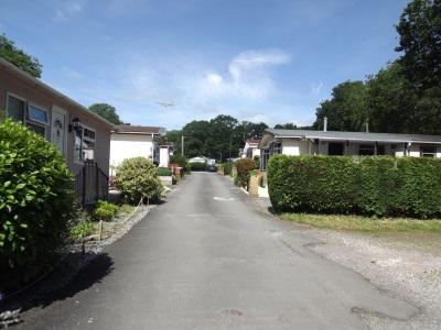 Fox Leisure site - Devon - 3681 - Main