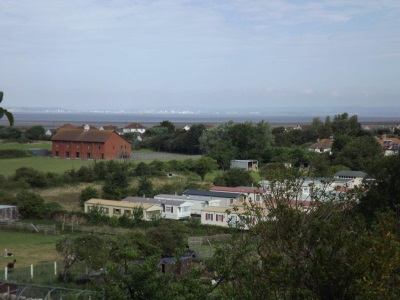 Fox Leisure site - North Somerset - 3687 - Main