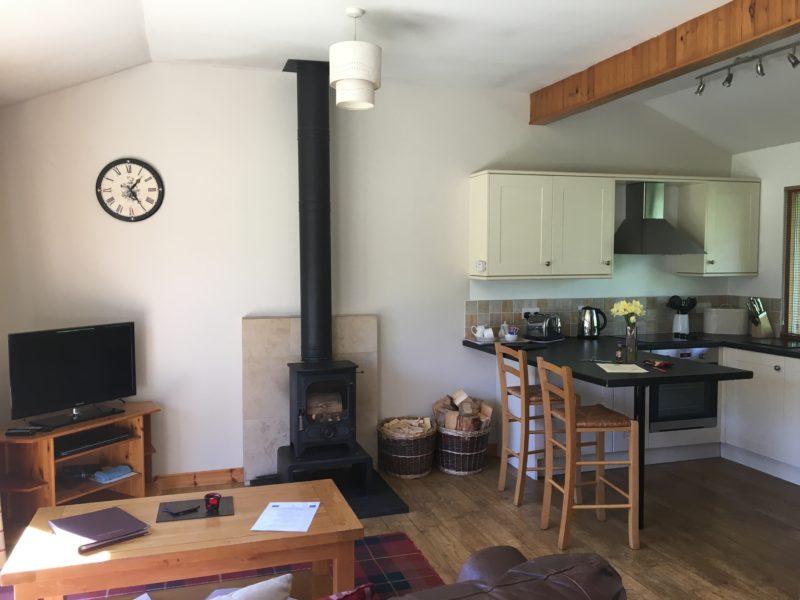 Fox Leisure site - Inverness - 3789 - 2