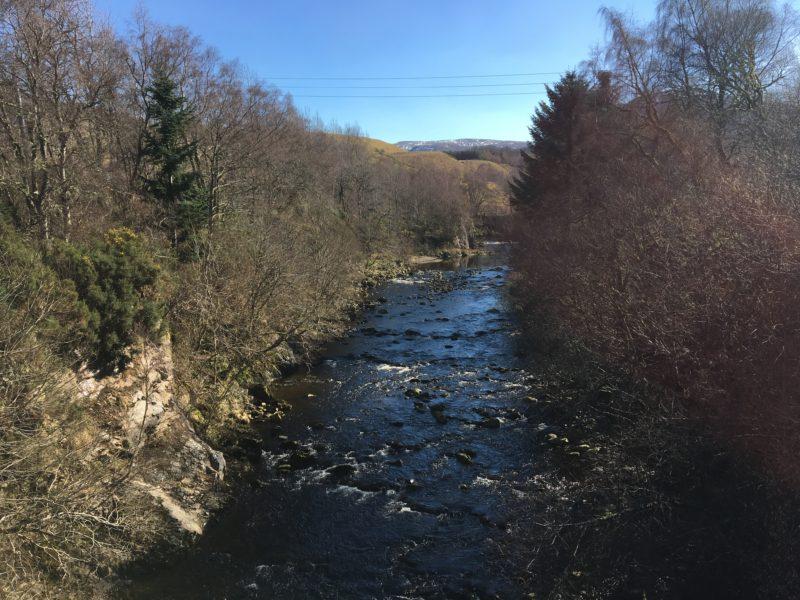 Fox Leisure site - Inverness - 3789 - 4