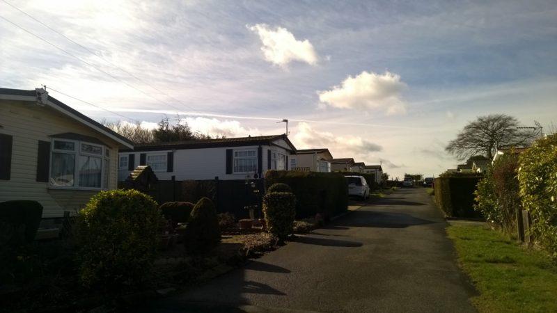Fox Leisure site - Lincolnshire - 3724 - Main