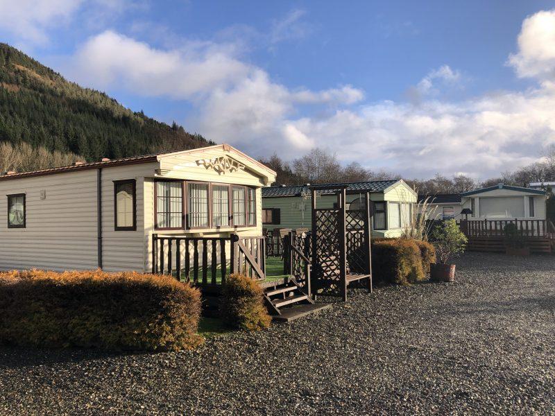 Fox Leisure site - Argyll & Bute - 3906 - Main