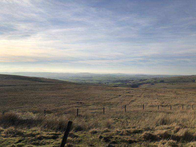 Fox Leisure site - Cumbria - 3909 - 2