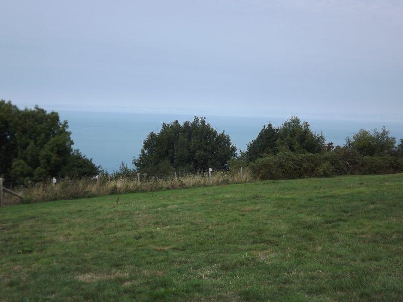 Fox Leisure site - North Devon - 3867 - 2