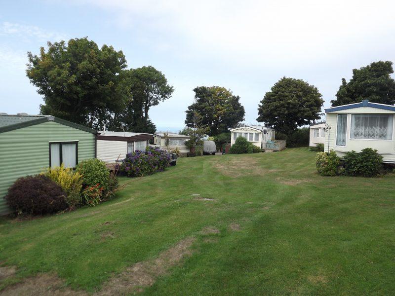Fox Leisure site - North Devon - 3867 - 3