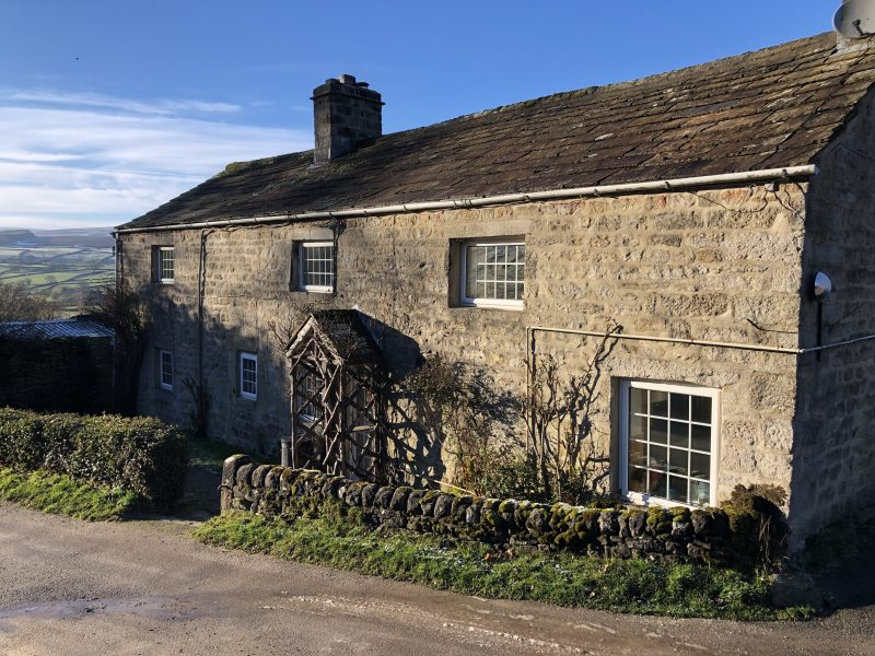 Fox Leisure site - North Yorkshire - 3977 - 2