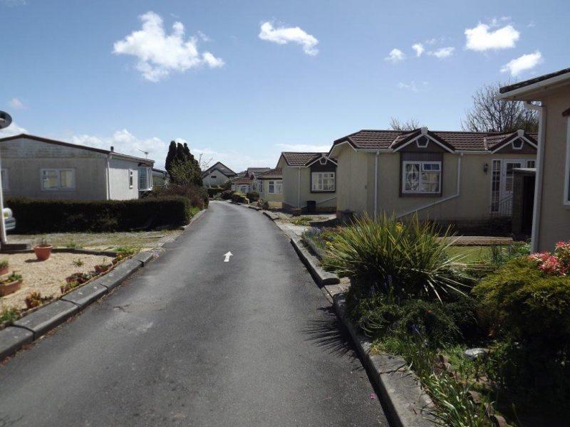 Fox Leisure site - Cornwall - 3980 - 3