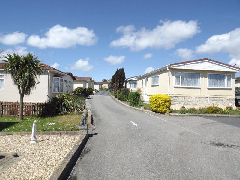 Fox Leisure site - Cornwall - 3980 - Main