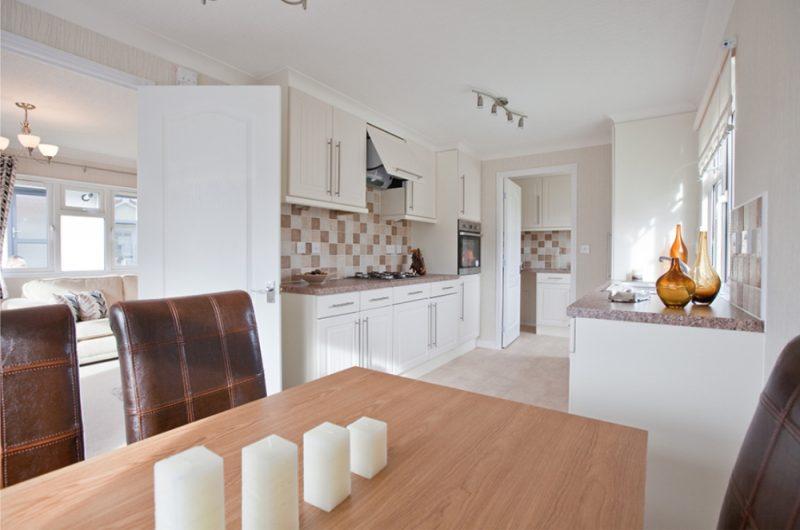 Fox Leisure site - North Ayrshire - 3991 - 4