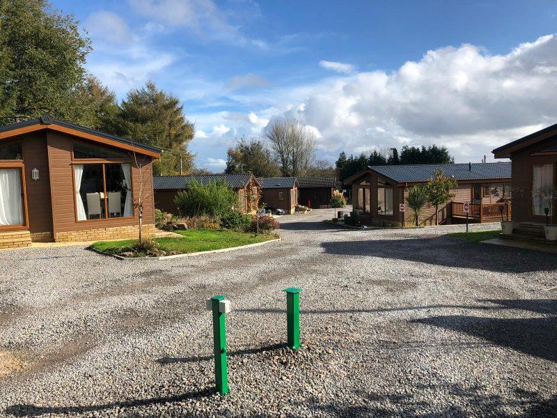 Fox Leisure site - Gloucestershire - 4010 - Main