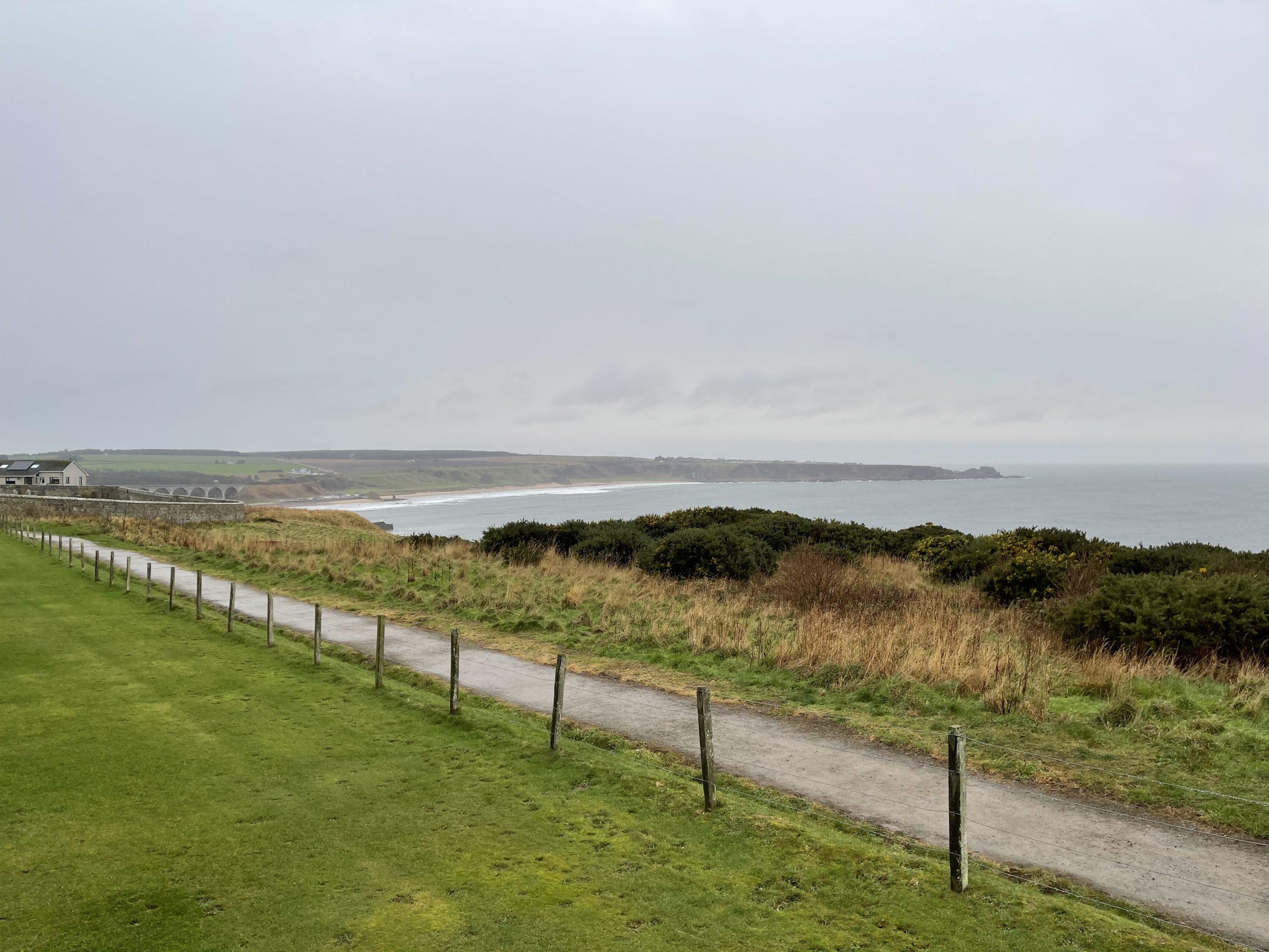 Fox Leisure site - Aberdeenshire - 4026 - 4