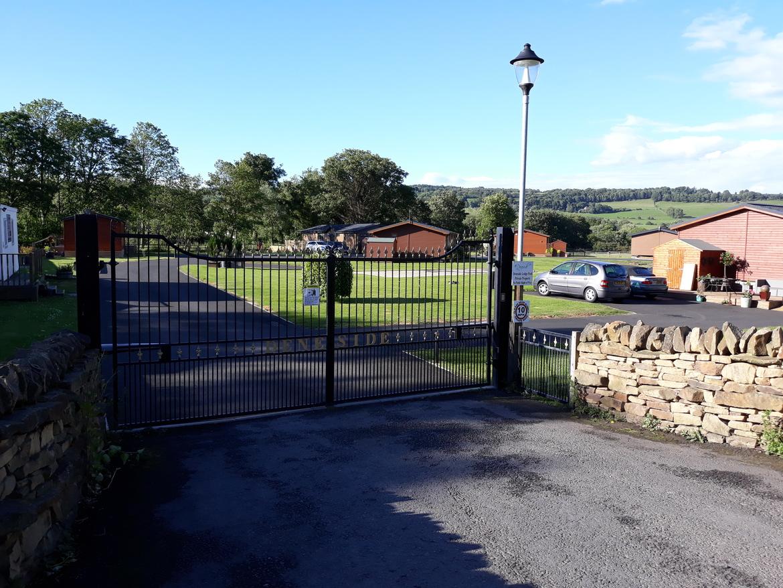 Fox Leisure site - County Durham - 4029 - Main