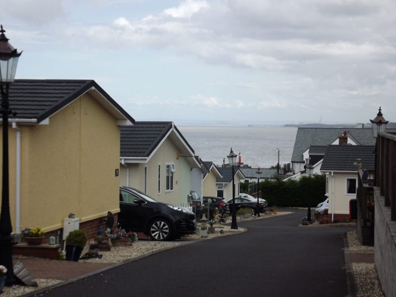 Fox Leisure site - Somerset - 4038 - Main